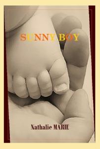 Sunny Boy de Nathalie Marie