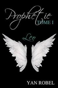 prophetie-leo-tome-1-861211-264-432